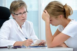 cliniques clinique lampre therapies psychiatrie