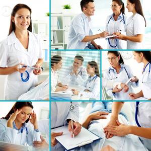 entretien medical en psychiatrie